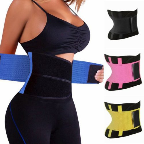 Tummy Shaper Body Waist Slimming