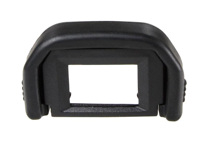 Viewfinder Optical Camera Rubber Eyecup