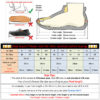 Fur Slippers Women House Sandals