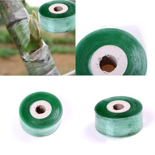 Grafting Tape 100M Gardening Tool