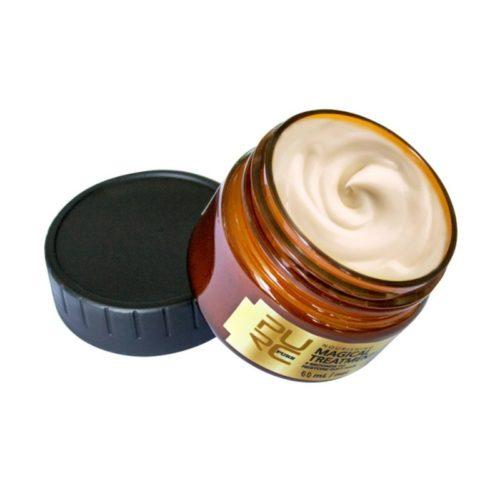 Hair Mask Keratin Hair Treatment