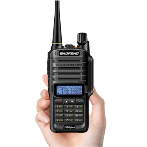 Two Way Radio Walkie Talkie