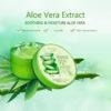 Aloe Vera Skin Care Facial Gel