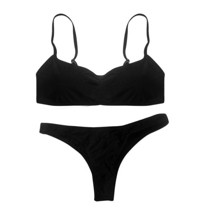 Swimsuits For Women Summer Bikinis