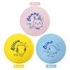 Frisbee Disc Kids Flying Disc