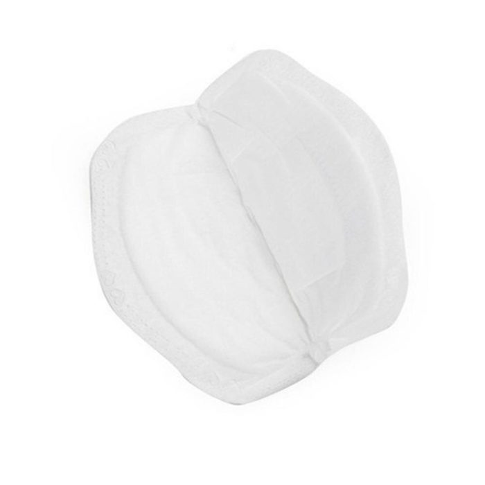 Breast Pads Disposable 100pcs