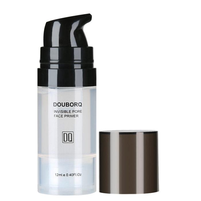 Primer Makeup Invisible Pores Base