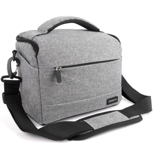 DSLR Camera Bag Protective Case