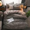 Bedding Sets Duvet Linen Covers