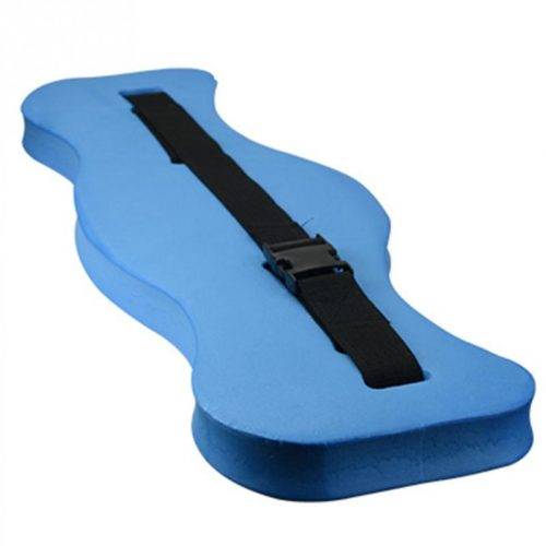 Swim Belt Adjustable Foam Board
