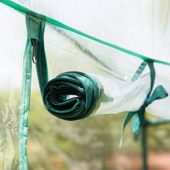 Greenhouse Cover Garden Supply