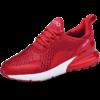 Lightweight Running Shoes Footwear