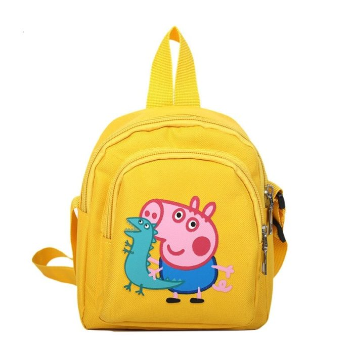 Peppa Pig Bag Children's Backpack