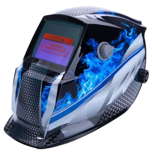 Welding Mask Protective Gear
