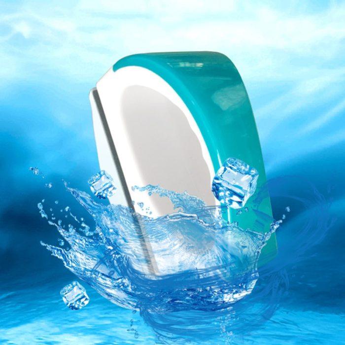 Aquarium Cleaner Magnet Scraper