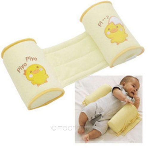 Baby Sleep Positioner Guard