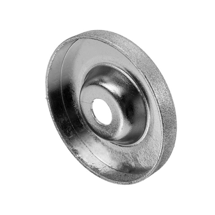 Diamond Grinding Wheel Rotary Tool