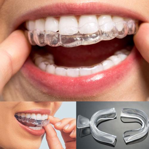 Whitening Teeth Trays 10 Pairs