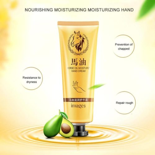 Hand Whitening Cream Hand Care