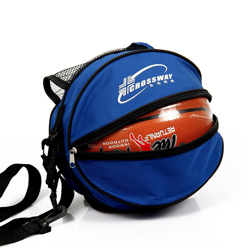 Where To Buy The Best Ball Holder