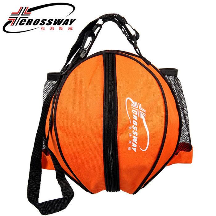 Ball Bag Universal Sports Ball Holder