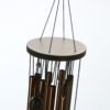 Wind Bell Outdoor Copper Wind Chimes