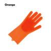Orange right