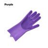 Purple right