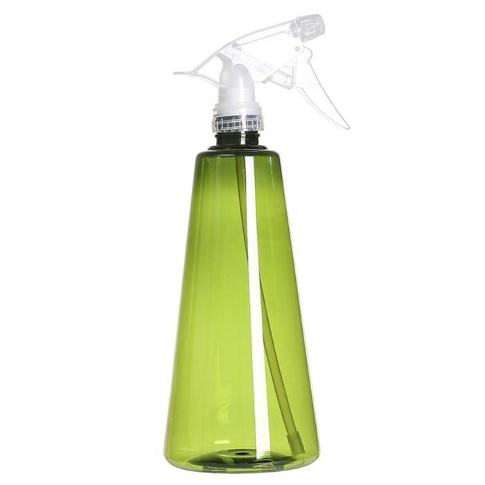 Mist Spray Bottle Water Sprayer