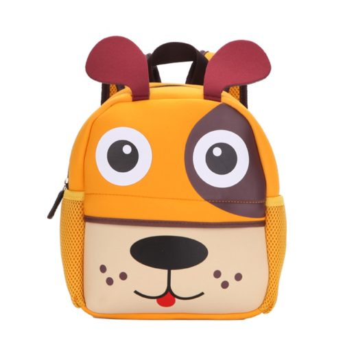 Small Kids Backpack Waterproof Bag