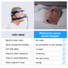 Anti-snoring Device Stopper