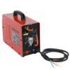 Plasma Cutter Electric Cutting Device