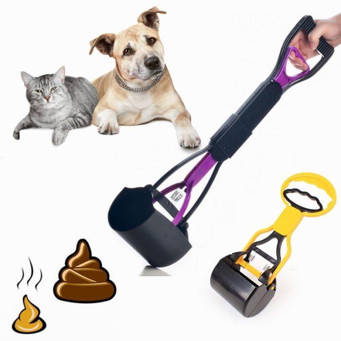 Dog Poop Pick up Tool