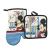 Oven Mitts And Pot Holders Mickey Mouse