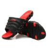 Massage Sandals Men Summer Flip Flop