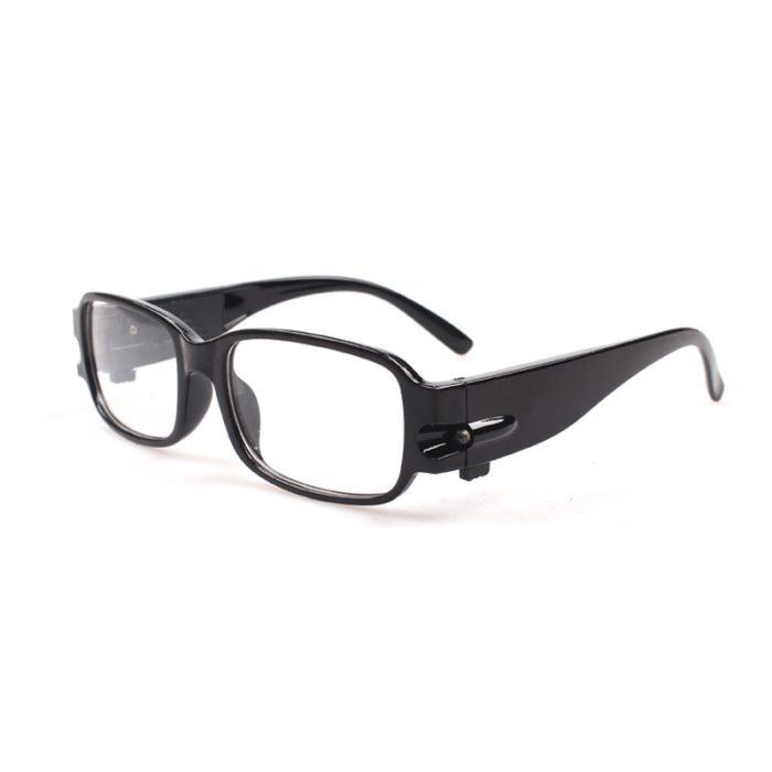 Light Glasses LED Reading Accessory
