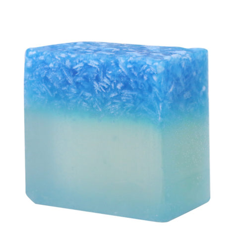 Natural Bar Soap Handmade Body Cleanser