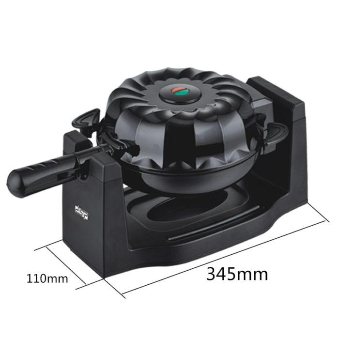 Donut Machine Portable Device