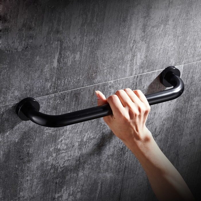 Grab Rails Bathroom Handle Bar