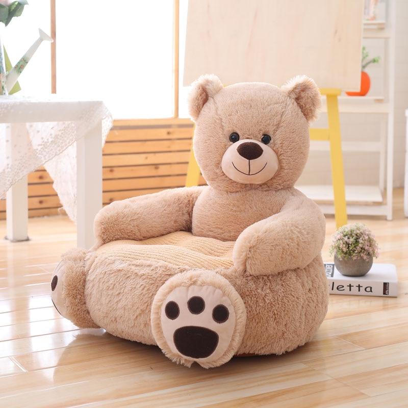 Výsledok vyhľadávania obrázkov pre dopyt kids plush sofa