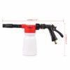 Car Foam Gun Cleaning Tool