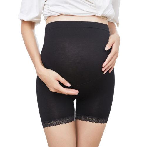 Maternity Shapewear Seamless Underwear