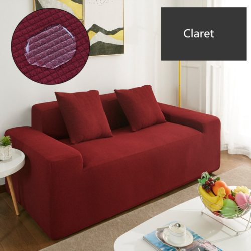 Waterproof Couch Cover Sofa Cloth