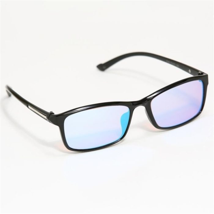 Color Blind Glasses Color Correct