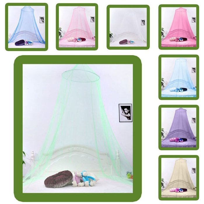 Mosquito Nets For Beds Hanging Bed Nets