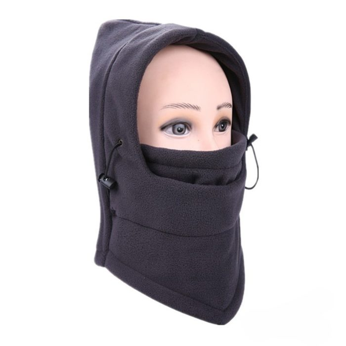 Cycling Mask Outdoor Protective Gear