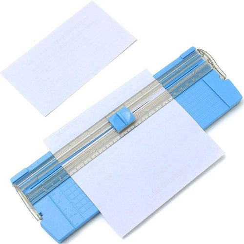 Paper Trimmer Paper Photo Cutter