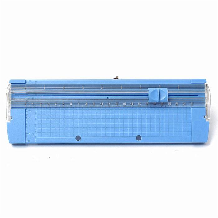 Paper Trimmer Paper Photo Cutter