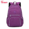 High School Backpack Casual Bag
