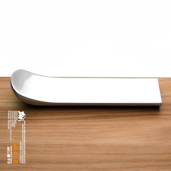 Cupboard Door Handle Modern Design